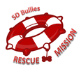 SD Bullies Rescue Mission